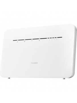 Huawei B535 LTE Router