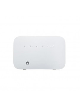 Huawei B612 LTE Router