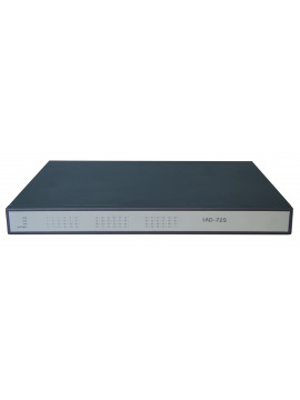 GTNG3000 72 Port FXS Gateway
