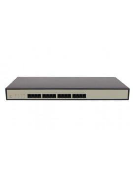 GTNG2000-16 Port FXO Gateway